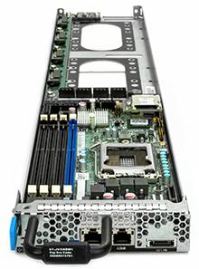 Dell PowerEdge C5220 Server | IT Creations
