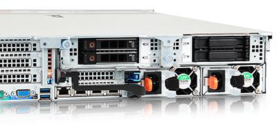 Dell EMC PowerEdge R740xd Server | IT Creations