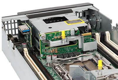 Proliant bl460c g1 ilo firmware.