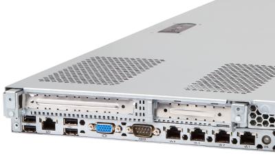 hpe dl360e gen8 server expansion