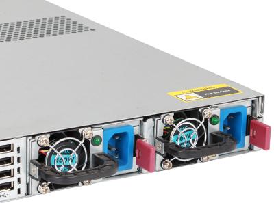 hpe dl360p g8 server power supply
