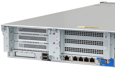 HPE ProLiant DL380 Gen10 (G10) Server | IT Creations