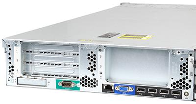 hpe dl560 g8 server power supply