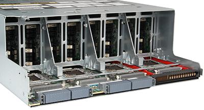 HPE ProLiant DL580 Gen8 (G8) Server | IT Creations