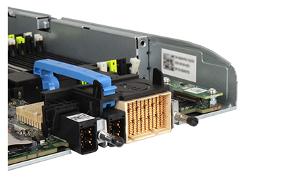 Dell PowerEdge FC630 Server for the FX2 | IT Creations