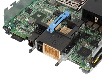 Dell PowerEdge M520 Blade Server   IT Creations