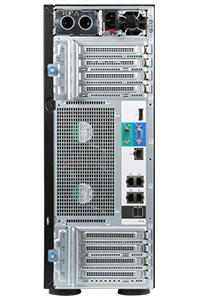 HPE ProLiant ML350 Gen10 (G10) Server | IT Creations