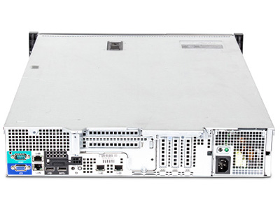 Dell PowerEdge R530 Server | IT Creations