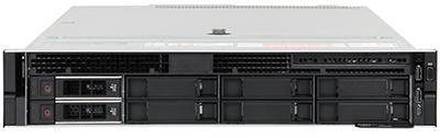 Dell EMC PowerEdge R540 Server | IT Creations