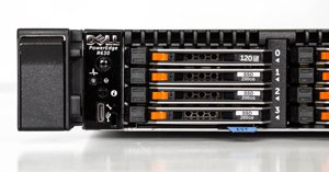 Dell PowerEdge R630 Server | IT Creations