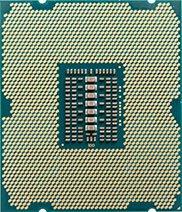 xeon e5-2600 processor image