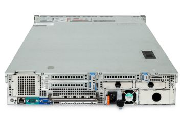 Dell Poweredge R730xd Server It Creations