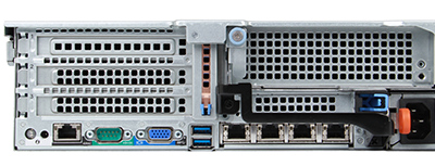 Dell EMC PowerEdge R740 Server | IT Creations