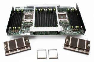 Dell PowerEdge R820 Server | IT Creations