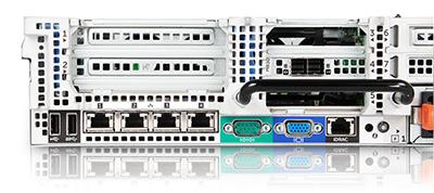 Dell PowerEdge R830 Gen13 Rack Server   IT Creations