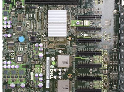 Dell PowerEdge R900 Rack Server | IT Creations