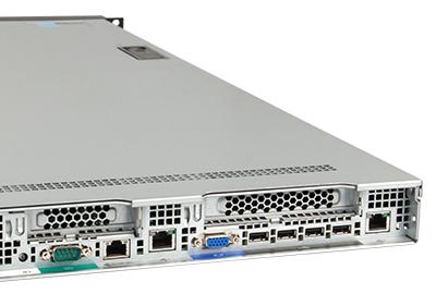 Lenovo ThinkServer RD640 Qlogic QLE8242 HBA Card Driver PC