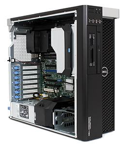 E5 2600 V3 Family Of Processors Intel 18 Core Haswell Ep