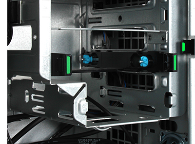 HP Z230 Tower Workstation   IT Creations