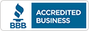 IT Creations BBB accredited business