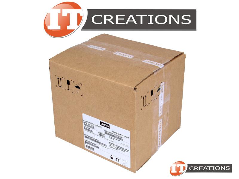 00YJ202-RETAIL - Retail - LENOVO CPU KIT INTEL XEON 14 CORE