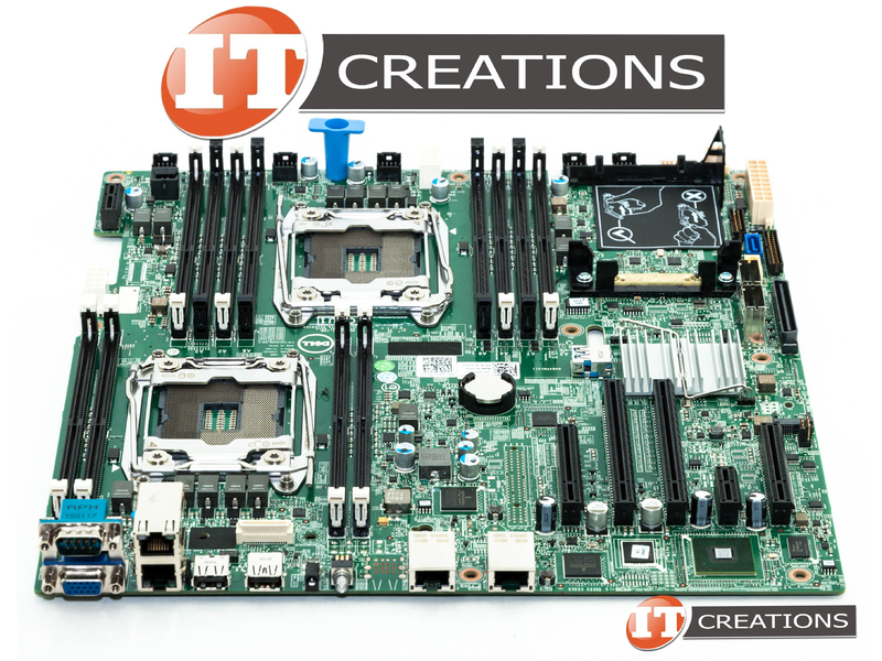 P4xfcu motherboard driver for macbook pro
