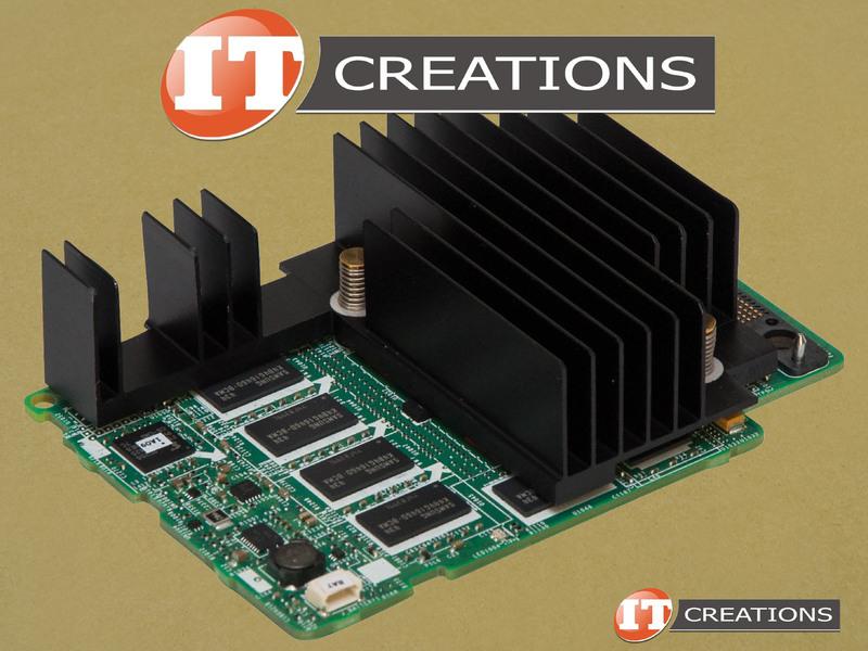 DELL PERC H730P 12GB/S SAS 6GB/S SATA MINI MONO RAID CONTROLLER 405-AAEH