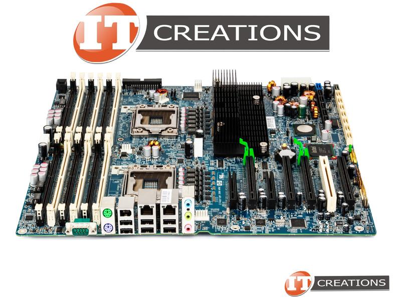 z800 motherboard related keywords