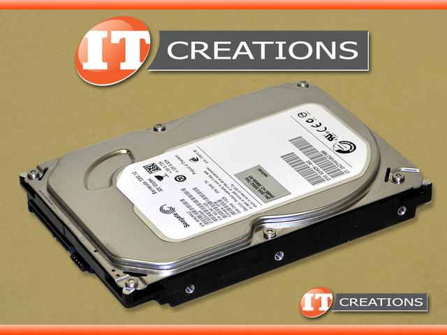 HP 581317-002 600GB 15K SAS 3.5 NHP Hard Drive