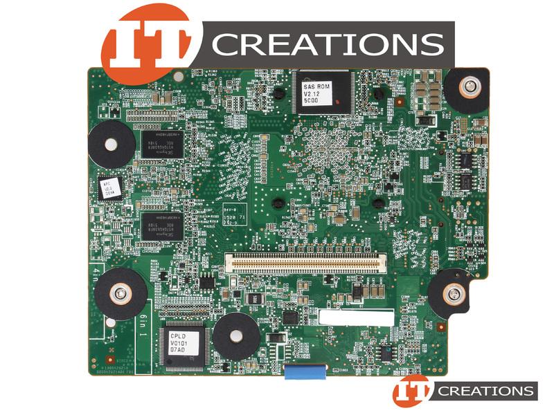 HP 726736-B21 HP SMART ARRAY P440AR//2G Controller