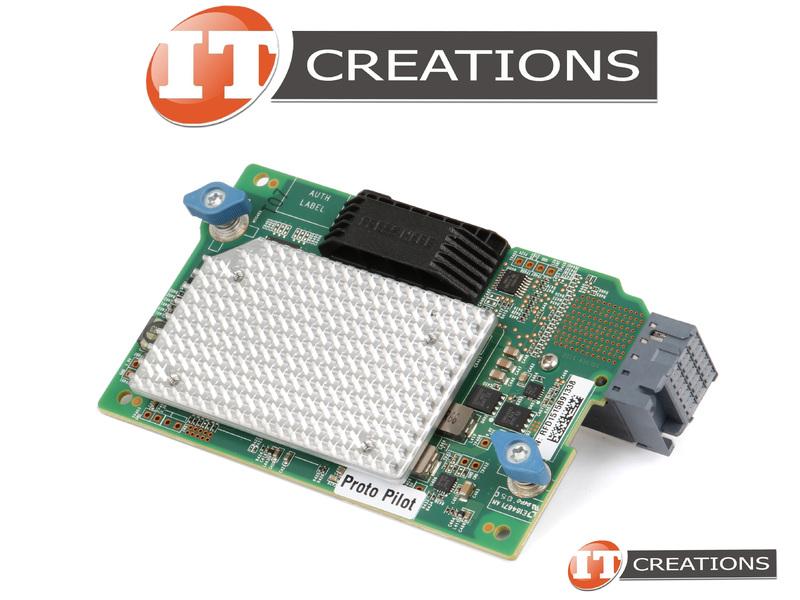 HP 399852-001 2GB 2-Port Fibre Channel HBA