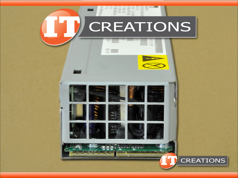 Fsa021 030g Ibm Ibm Acbel Power Supply 460w Input 100