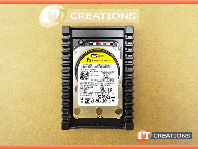 N961M Dell N961M DELL N961M