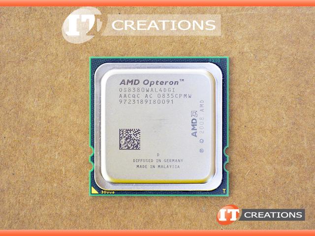 Compaq 250020-B21 80GB IDE drive 250020B21