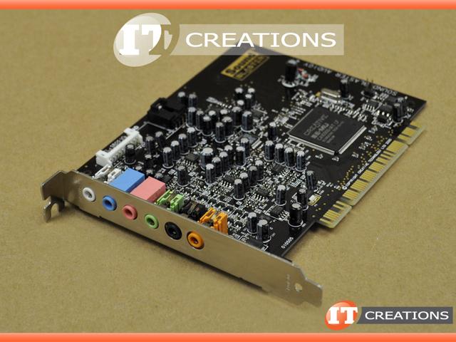 Kingwin EZ-Clone USI-2535CLU3 USB 3.0 Storage Adapter Review