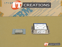 Click image to enlarge 00J6197