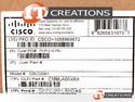 Click image to enlarge CISCO2901-SEC-K9