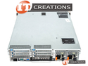Click image to enlarge CISCO X1070-DUAL X5550-8GB