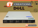 Click image to enlarge DELL C1100 10 BAY 2.5