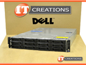 Click image to enlarge DELL C6100 12 BAY 3.5