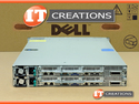 Click image to enlarge DELL C6145 24-BAY 2.5