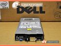 Click image to enlarge DELL M610 GEN2