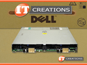 Click image to enlarge DELL M710