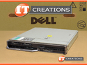 Click image to enlarge DELL M910 2.5