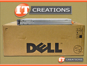 Click image to enlarge DELL M915