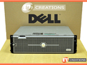 Click image to enlarge DELL MD3000