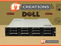 Click image to enlarge DELL MD3200