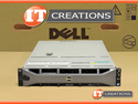 Click image to enlarge DELL R510 3.5 12BAY