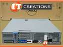 Click image to enlarge DELL R520 8 BAY HPHD NHPPS
