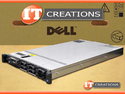 Click image to enlarge DELL R610